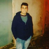 Giovanni, 24  , Santa Margherita Ligure
