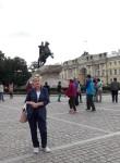 Irina , 57, Minsk