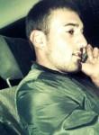 Lavrent, 31  , Staritsa