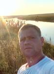 Maks, 31  , Zadonsk