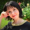 Olga, 38 - Just Me Photography 15