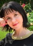 Olga, 38, Zheleznodorozhnyy (MO)