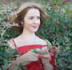 Olga, 38 - Just Me Photography 25