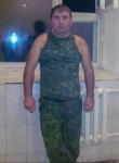Shamil, 39  , Tskhinval