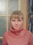 Svetlana, 34  , Gukovo