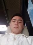 Nuradin, 18  , Bishkek