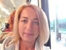 Наталья, 31 - Только Я Фотография 11