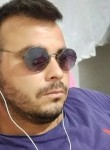 OZgen, 29  , Kavadarci