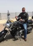 Tony, 57  , Dubai