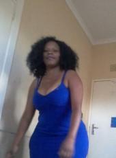 lulusi, 36, Zimbabwe, Bulawayo