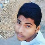 arshad shaikh, 19  , Jalgaon