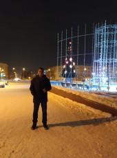 Anton. prem net, 42, Russia, Novosibirsk