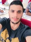 Yazan, 22  , Ascheberg