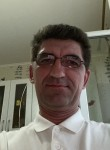 Dmitriy, 48  , Moscow