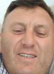 Brahim, 68  , Shtime