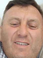 Brahim, 68, Kosovo, Shtime