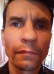 Mikhail, 42  , Vyshniy Volochek
