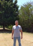 Pedro, 54  , Itatinga