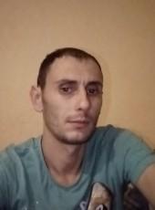 Дмитро , 36, Ukraine, Chernivtsi