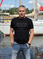 Andrey, 35, Russia, Miass
