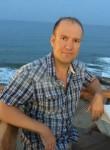 Slava, 35, Zelenograd