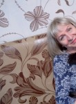 Nina, 57  , Krasnovishersk