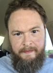Patrick, 40  , Houston
