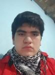 Sergio, 18  , Buenos Aires