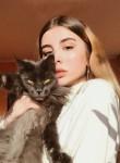 Alisa, 20  , Maladzyechna