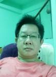 Joe, 56  , Bangkok