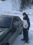 Nikolay, 30  , Cluj-Napoca