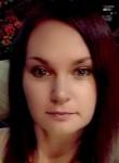 Yuliya, 28, Yevpatoriya