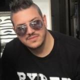 Alex, 29  , Copparo