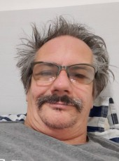 Hector, 55, Argentina, Buenos Aires
