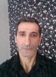 telman, 55  , Vladimir
