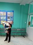 Tatyana, 57  , Nefteyugansk