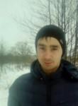Дмитрий, 28 лет, Хвастовичи