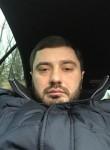 aleksanyanmd734
