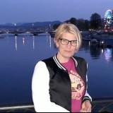 markiza, 51  , Varedo