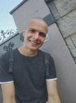 Rostislav, 20  , Ashmyany