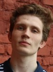 Roman, 20  , Smolensk