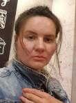 Ekaterina, 39, Moscow