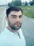 Shamil , 29  , Nizhnevartovsk