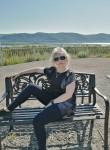 Lara, 56, Samara