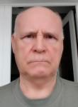 Mikhail, 74  , Volgograd