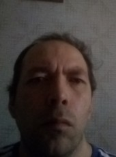 Konstantin, 44, Russia, Tyumen