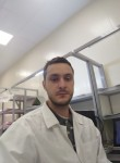 Ali Ramazanov, 33  , Orekhovo-Zuyevo