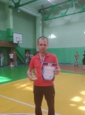 Alexandr, 34, Ukraine, Yenakiyeve