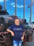 Aleksey, 38  , Saransk