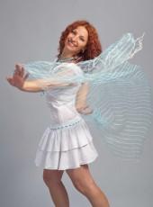 Tatyana, 47, Russia, Petropavlovsk-Kamchatsky
